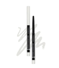 Catrice 18h Colour & Contour Eye Pencil - 40 THE SKY IS THE LIMIT