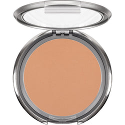 Kryolan DUAL FINISH 4 W