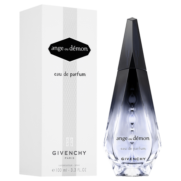 Givenchy Ange Ou Etrange Eau de Parfum Spray 100ml