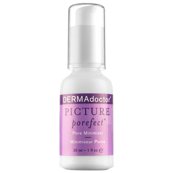 DERMAdoctor Picture Porefect Pore Minimizer 30 ml