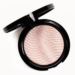Make Up For Ever Pro Light Fusion Pro  Light  Fusion  01