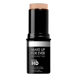 Make Up For Ever Ultra HD Invisible Cover Stick Foundation Y315
