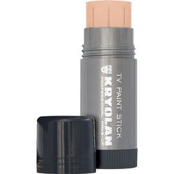 Kryolan TV Paint Stick Face Foundation Fair