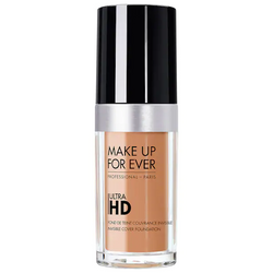 Makeup forever ULTRA HD FDT 30ML165 R 420