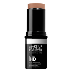 Make Up For Ever Ultra HD Invisible Cover Stick Foundation 173=Y445