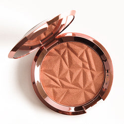 BECCA Shimmering Skin Perfector in Blushed Copper Limited Edition