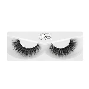 Copy of Nora Bo Awadh LASHES STYLE U