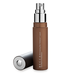 BECCA Shimmering Skin Perfector Liquid Highlighter- Topaz