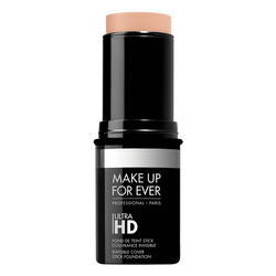 Make Up For Ever Ultra HD Invisible Cover Stick Foundation 115 =R230