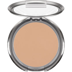 Kryolan DUAL FINISH 3 W
