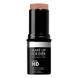 Makeup forever Ultra HD Foundation Stick #160=R410