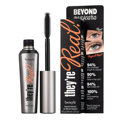 benefit Benefit They're Real! Mascara - 8.5 g, Black
