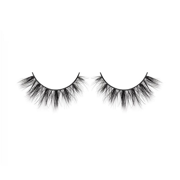 Nora Bo Awadh LASHES STYLE H