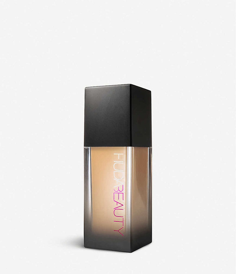 HUDA BEAUTY  FauxFilter Foundation 35ml-CUSTARD 220N