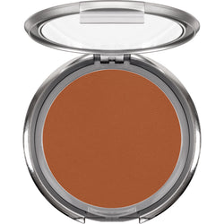 Kryolan DUAL FINISH 6 W