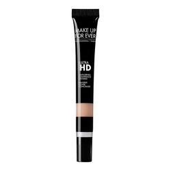 Make Up Forever Ultra HD Invisible Cover Concealer R30 Beige