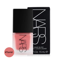 Nars Liquid Blush 15 مل-تريد