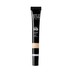 Make Up Forever Ultra HD Invisible Cover Concealer Y21