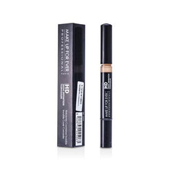 Make Up For Ever HD Invisible Cover Concealer  No.335 Honey