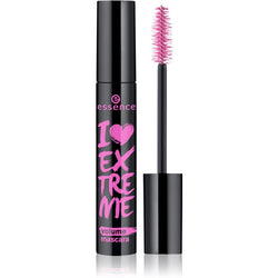 Essence I LOVE EXTREME VOL. مسكرة 01