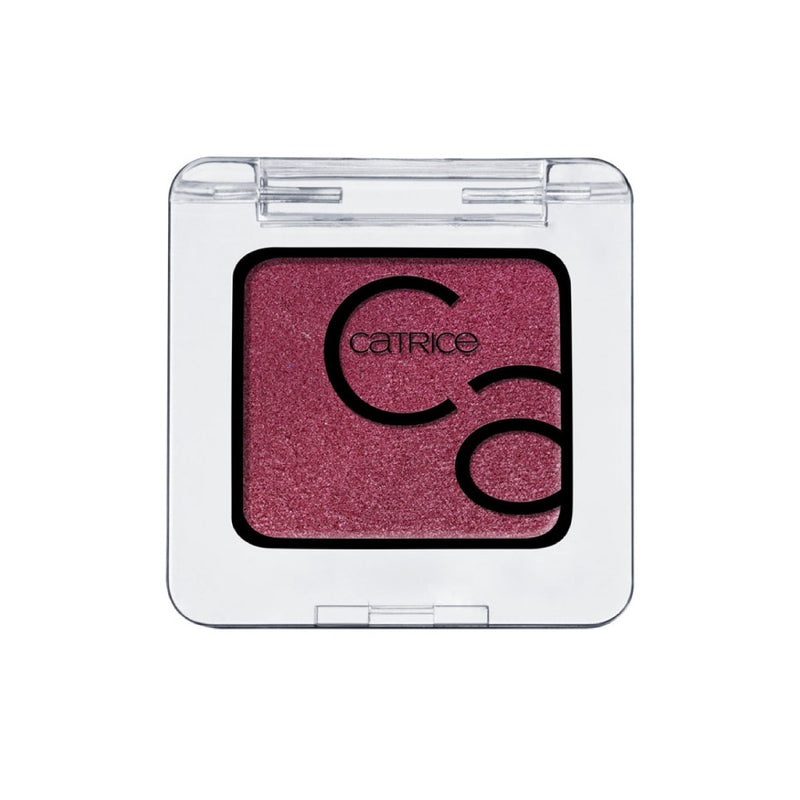 Catrice Art Couleurs Eyeshadows - 230 RED TRENDING