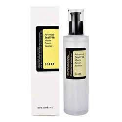 COSRX Advanced Snail 96 Mucin Power Essence 100 مل