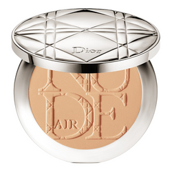 Dior DIORSKIN NUDE AIR POWDER MEDIUM BEIGE 030