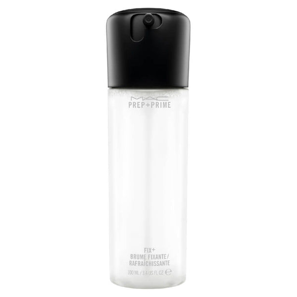 MAC  Prep  Prime Fix  100ml
