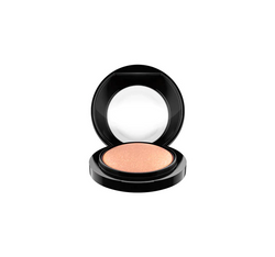 MAC MINERALIZE BLUSH دافئ الروح