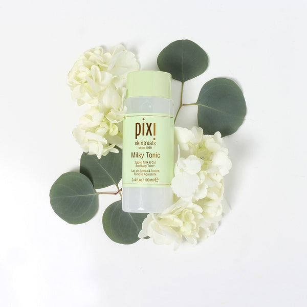Pixi Milky Tonic - 100ml