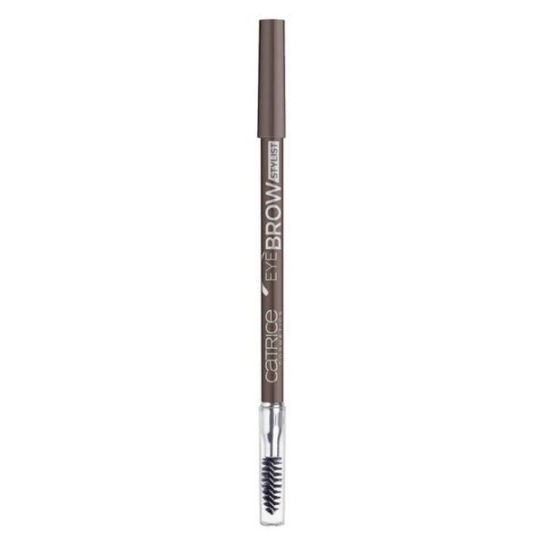 Catrice Eye Brow Stylist - 30 BROW-N-EYED PEAS