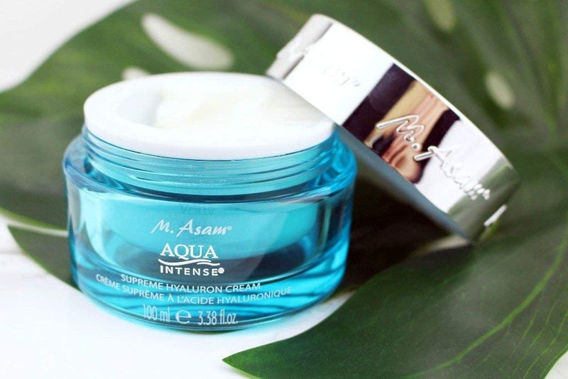 M. Asam Aqua Intense Supreme 100ML