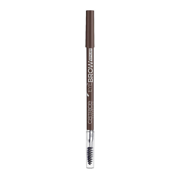 Catrice Eye Brow Stylist - 25 PERFECT BROWN