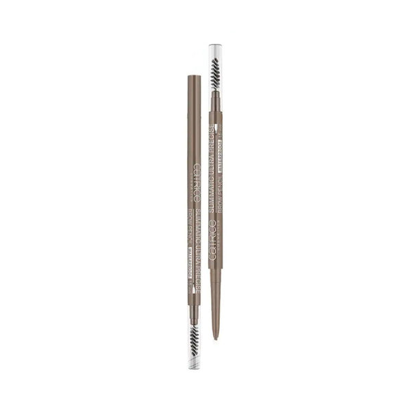 Catrice Slim'Matic Ultra Precise Brow Pencil Waterproof - 30 DARK