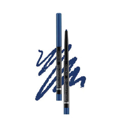 Catrice 18h Color & Contour Eye Pencil - 80 UP IN THE AIR