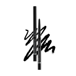 Catrice 18h Colour & Contour Eye Pencil - 10 ME, MY BLACK AND