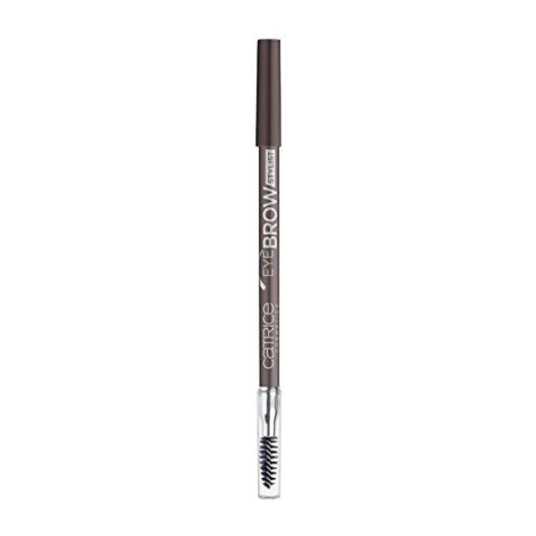 Catrice Eye Brow Stylist - 35 BROWN EYE CROWN