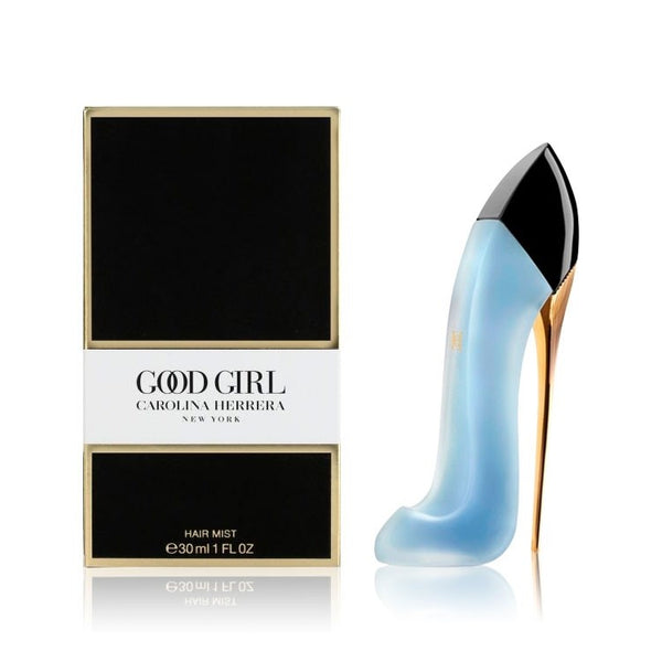 Carolina Herrera Good Girl Hair Mist- 30 ML