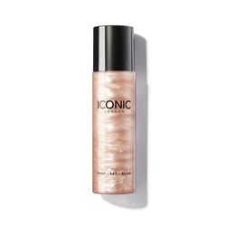 ICONIC LONDON Prep-Set-Glow - Original