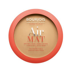 Bourjois  HEALTHY MIX LIGHT BRONZE 04