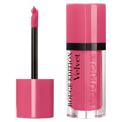Rouge Edition Velvet - 11 So Hap'pink