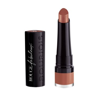 Bourjois Rouge Fabuleux - 05 Peanut Better