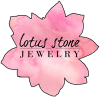 Lotus Stone Design, LLC