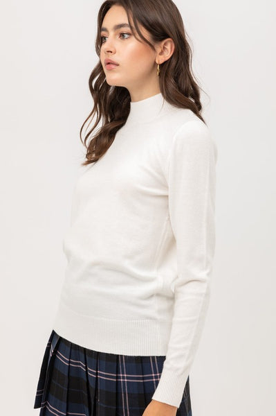 Debbie Knit Top
