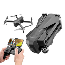 Load image into Gallery viewer, drone accessories SJRC F11 Pro GPS 5G WiFi FPV 2K