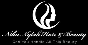 Niku Nylah Hair & Beauty