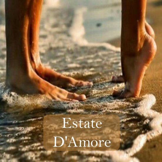 Collection: Estate D'Amore