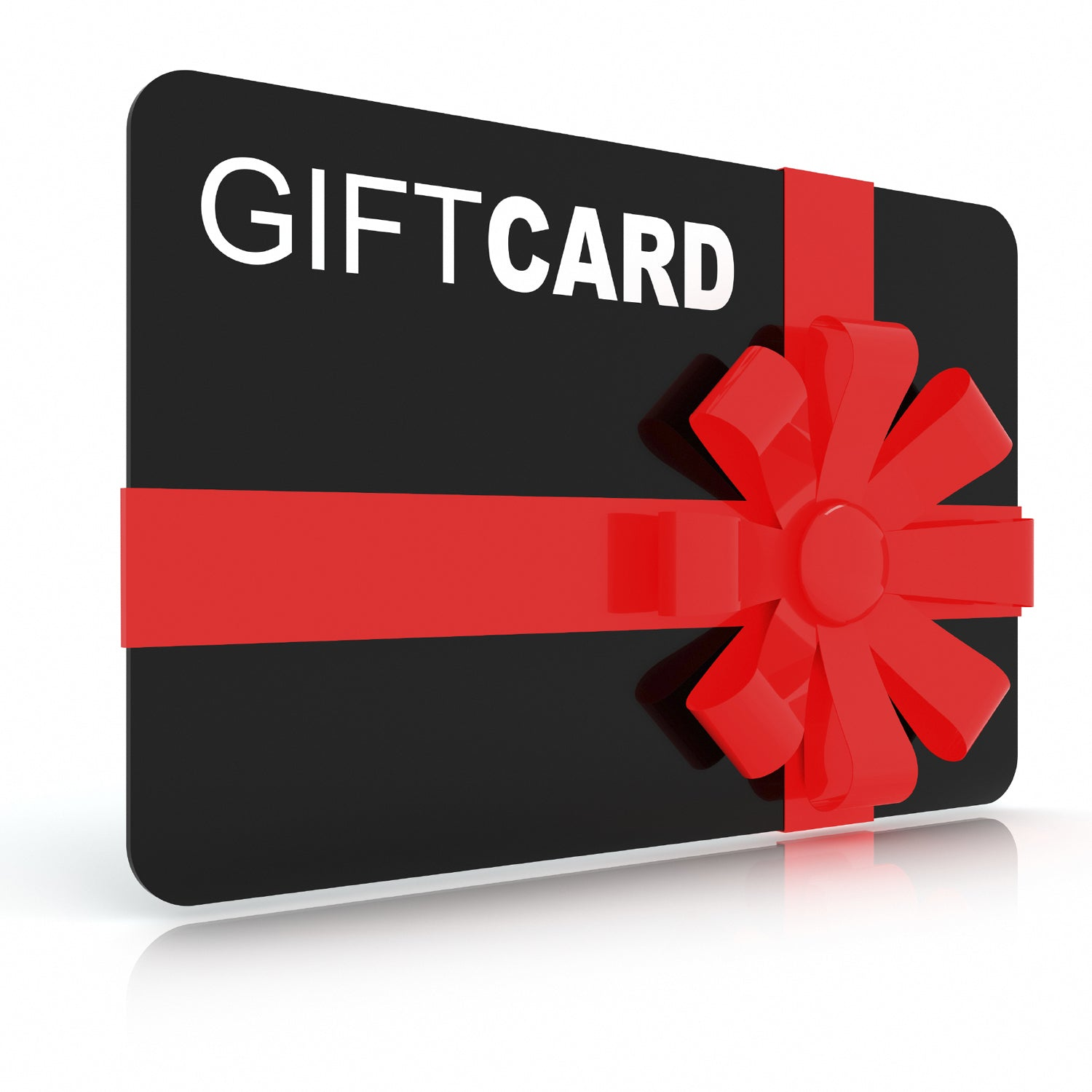 Gift Cards: Easy to give - Great to receive!