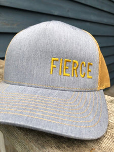 Positive Trucker Hat