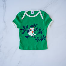 Load image into Gallery viewer, Petit Bateau Tee